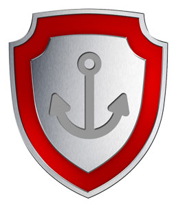 albatross anchor: operations management essay Identify the operations management problems that dr barr is having at the clinic   unit 3 writing assignment ku consulting proposal for albatross anchor.